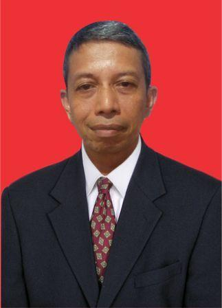 Drs. Haruddin,MM