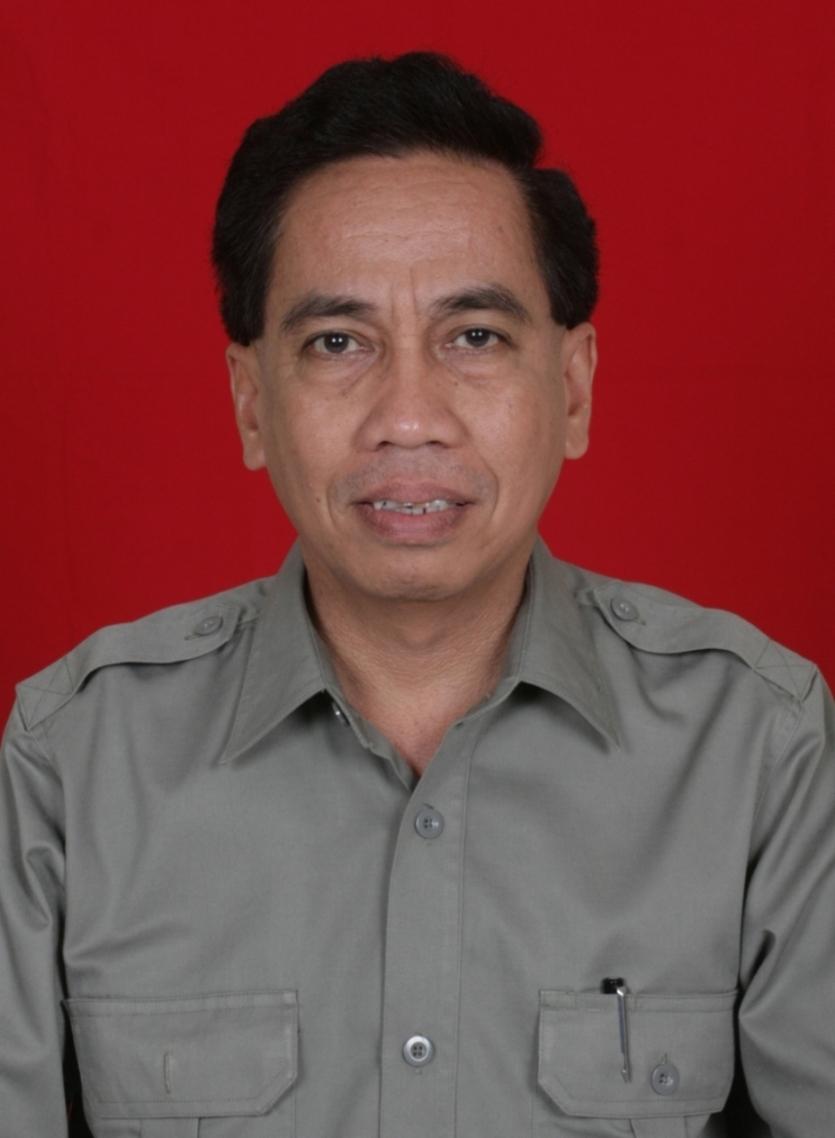Drs. H. Abdul Samad, M.M