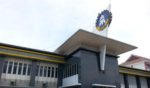 Sosialisasi Sistem Informasi Akademik (SIMAK) Politeknik ATI Makassar