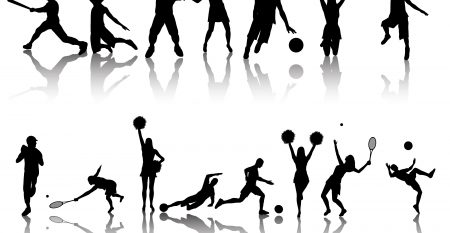 sport-wallpaper-hd-free-wallpaper-full-hd-1080p-high-Zw3MWU-clipart
