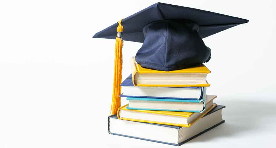Pengumuman Penyerahan Beasiswa 2020