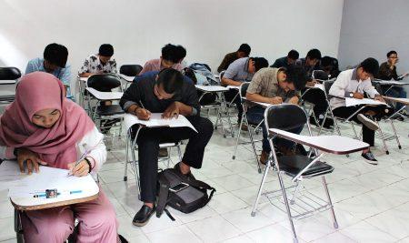Open Recruitment PT.Makassar Tene di Politeknik ATI Makassar