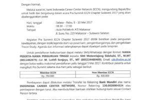Undangan Pra Summit ICCN Chapter Sulawesi 2017-1_001