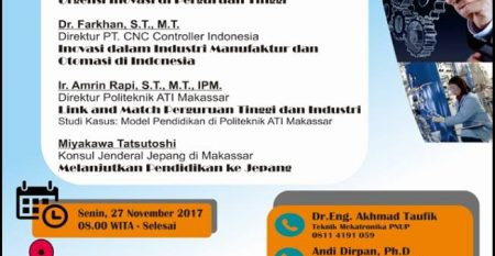 Academic Conference on Mechanical, Agrotechnology, and Control