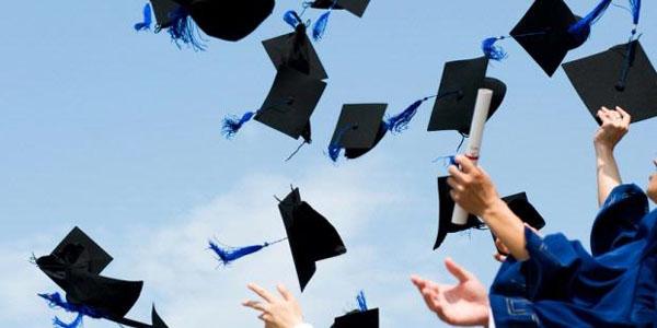 Pengumuman Beasiswa PPA,BBP,PLK 2020