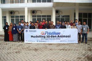 Politeknik_ATI_Makassar_1125-WA0022