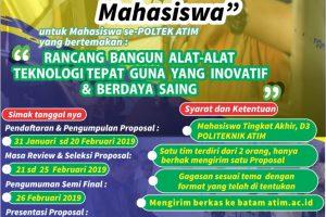 IMG-20190201-WA0026