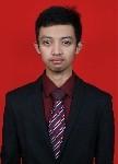 Muhammad Fadli Azis, M.Sc.