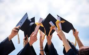 Beasiswa Peningkatan Prestasi 2019