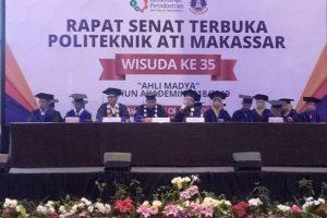 wisuda 20192