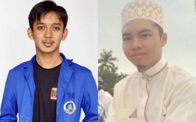 Dua Mahasiswa Poltek ATIM Torehkan Prestasi di Ajang  MTQ se Sulsel