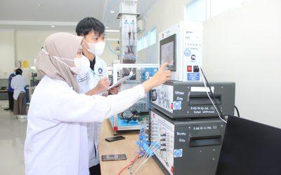 Politeknik ATI Makassar Perpanjang Pendaftaran Mahasiswa Baru 2021